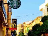 Kıbrıs'ın güneyinde TC ürünü alım-satımı yasal mı?
