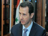 Esed'e yargı yolu BM Güvenlik Konseyi'nden geçiyor