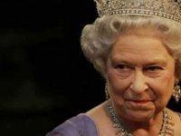 Kraliçe Elizabeth temizlik personeli arıyor: Maaş 196 bin lira!