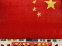 ABD'den Çin'e yeni gümrük cezaları