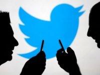 Twitter 'DEVAM'ı neden sildi?
