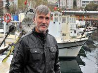 Balıkçılar, sezondan umduğunu bulamadı