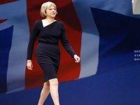 İngiltere, Brexit'in başlaması için tarih belirledi