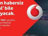 Telsim'den Beşiktaşlılara müjde