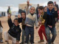 Türkiye'den Güney Kıbrıs'a 83 mülteci daha geldiği iddia edildi