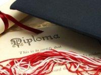 Kayıp Diploma