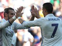 Manchester United Gareth Bale için kesenin ağzını açtı