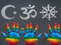 """Berlin'de """"Din ve LGBTİ Hakları"""" sempozyumu yapılacak"""