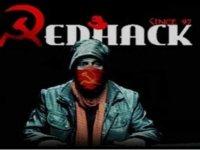 RedHack RTÜK'ün internet sitesini hackledi