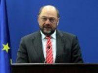 İran'ın nükleer silahları dünya güvenliğine tehdit