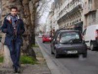 Fransa'da Türk belediye başkanı adayı sağcıları kızdırdı