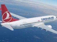 Güney Kıbrıs, THY'ye parasını iade edecek