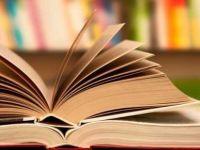 Ders kitaplarında milliyetçilik ortadan kalkacak mı?
