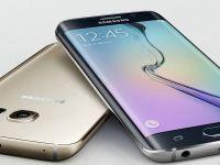 Samsung: Galaxy Note 7'yi kapatın ve kullanmayı bırakın