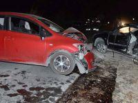 Haftalık Trafik Raporu: 1 Ölü 12 Yaralı