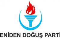 """YDP: """"Hükümet partizanlığa devam ediyor"""""""
