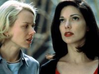 21. yüzyılın en iyi 25 filmi