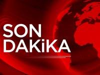 Fenerbahçe'yi taşıyan uçağın camı patladı, acil iniş yaptı