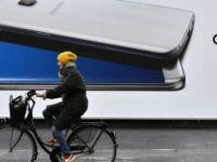 Samsung: Note 7 krizi şirket hisselerini vurdu