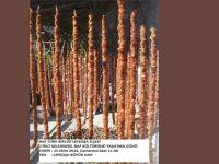 """Lefkoşa'da """"1. Geleneksel Baf Kültürünü Yaşatma"""" etkinliği düzenleniyor"""