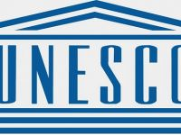 Japonya, UNESCO'ya aktardığı fonu kesti