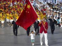 Çin, Mars'a 'elçi' atadı