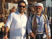 Savaşan: Büyükkonuk Festival Turizminde öncü role sahip