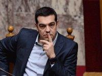 Çipras: Türk jetleri beni taşıyan askeri helikopteri taciz etti