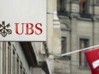 """İsviçre'de 15 banka """"para aklama"""" suçlamasıyla kırmızı listede"""