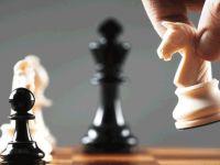 Ağdelen ve Kansal şampiyonu belirlemek için eşitlik bozma karşılaşması yapacak