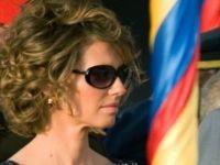 Esma Esad: Suriye'den kaçıp kocamı terk etmem için para teklif ettiler