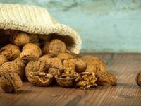 Hafızanızı güçlendirecek 7 süper besin