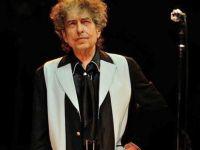 Nobel Komitesi: Bob Dylan'a ulaşamıyoruz