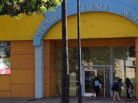 FETÖ'nün Los Angeles'taki 3 okuluna kapama kararı