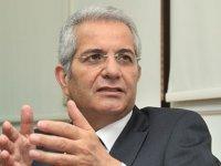 Kiprianu: Kıbrıs'ı kurban ediyoruz