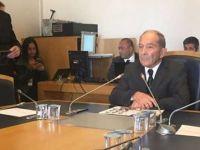 Özkök: 2004'te hükümeti FETÖ'ye karşı uyardık, bir şey yapılmadı