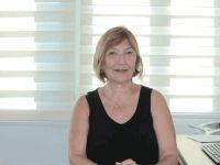 LAÜ Eczacılık Fakültesi 'İlaçla Tedavi Yöneticisi' yetiştirmeye başladı