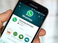 WhatsApp fotoğraflarında emoji dönemi