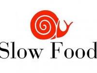 Büyükkonuk Artık Slow Food üyesi
