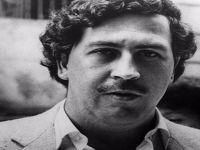 Sinema Escobar'ı çok sevdi; yeni filmin oyuncu kadrosu belirlendi