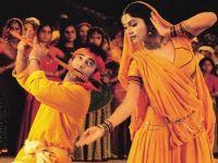 Pakistan'dan Hint filmlerine yasak