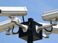 KKTC'ye MOBESE kameraları kuruluyor!