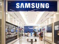 Samsung kullanıcıların güvenini kazanmaya çalışıyor