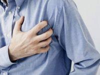 Kalp yetmezliğinin belirtileri neler?