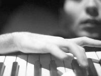 Piyanist Emre Yavuz, 14. Uluslararası Kuzey Kıbrıs Müzik Festivali'nde resital verecek