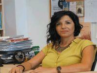 UKÜ öğretim üyesi çalışmasında İsmail Bozkurt'un romanlarını irdeledi