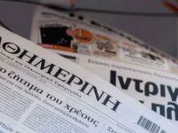 """Kocias: """"Kıbrıs sorununun özü ilk kez görüşülüyor"""""""