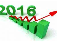 Güney Kıbrıs'ın ekonomik notu yükselişte