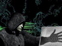 Dünyayı etkileyen dev siber saldırı neden, nasıl gerçekleşti?