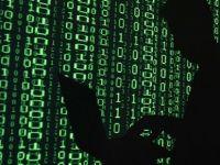 Siber saldırılar nedeniyle İsveç hükümetinin sitesi de kapandı